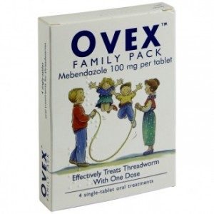 Ovex_family_pack_100mg_tablets