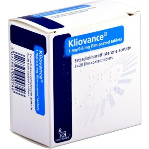 Kliovance_HRT_film-coated_tablets