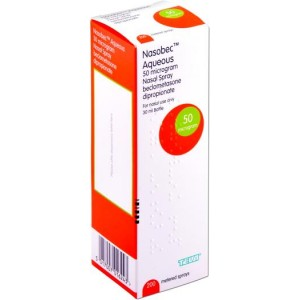Nasobec_aqueous_50mcg_nasal_spray