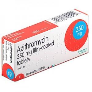 Azithromycin_250mg_tablets