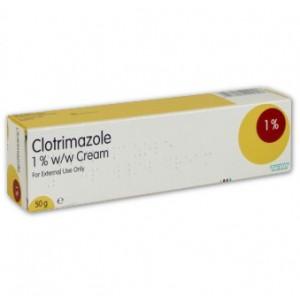 Clotrimazole_1%_cream_50g