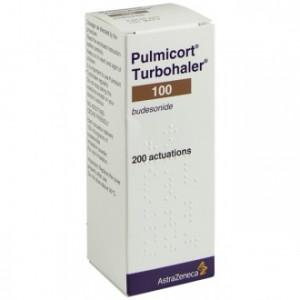 Pulmicort_turbohaler_100mcg