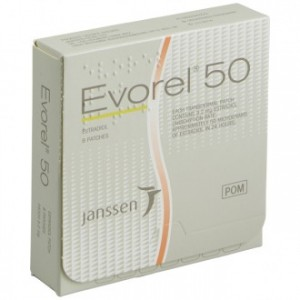 Evorel_50mcg_transdermal_patches