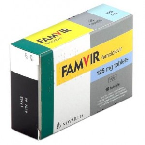 Famvir_125mg_tablets