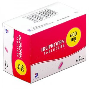 Ibuprofen_600mg_tablets