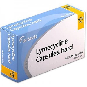 Lymecycline_408mg_capsules