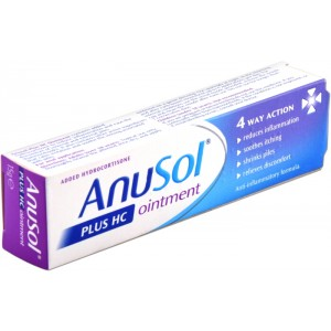 Anusol_Plus_HC_Ointment_15g