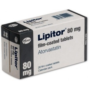 Lipitor_80mg_film-coated_tablets