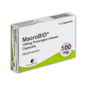 MacroBID_nitrofurantoin_100mg_capsules