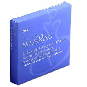 NuvaRing_3_Pack