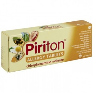 Piriton_allergy_tablets