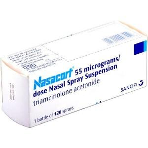 Nasacort_55mcg_nasal_spray
