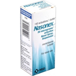 Nasonex_50mcg_nasal_spray