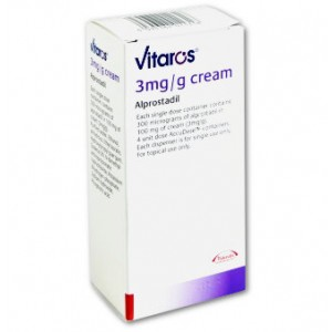 Vitaros_3mg/g_cream