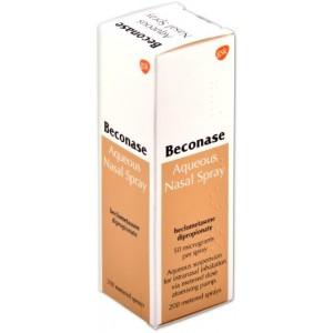 Beconase_aqueous_50mcg_nasal_spray