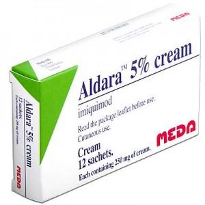 Aldara_5%_cream_sachets