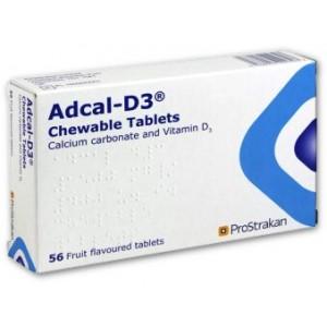 Vitamine D3 B. O. N. geriamasis tirpalas 1ml - magicbeauty.lt