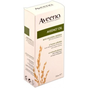 Aveeno_Bath_&_Shower_oil_250ml