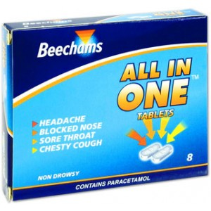 Beechams_all-in-one_tablets