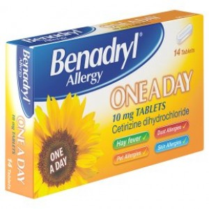 Benadryl_Allergy_one-a-day_10mg_tablets