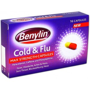 Benylin_cold_&_flu_max_strength_capsules