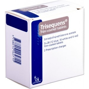 Trisequens_film-coated_tablets