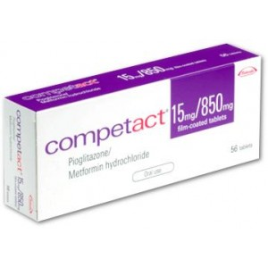 Competact_15mg/850mg_tablets