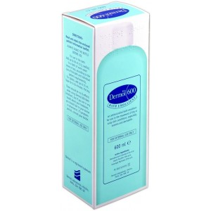 Dermol_600_bath_emollient_600ml