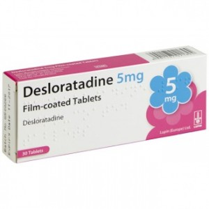 Desloratadine_5mg_30_tablets