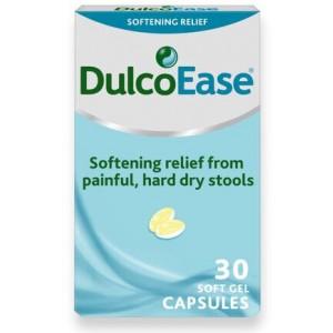 DulcoEase