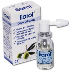 Earol_Olive_Oil_Spray_10ml