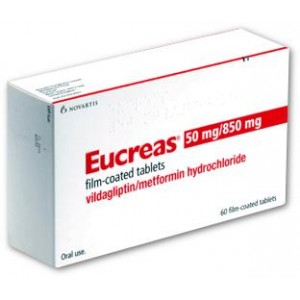 Eucreas_50mg/850mg_tablets