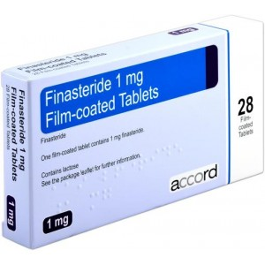 Buy Finasteride 1mg Tablets Online Uk Prescription Doctor