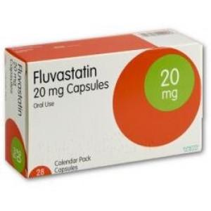 Fluvastatin_20mg_capsules