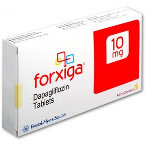 forxiga_10mg_tablets