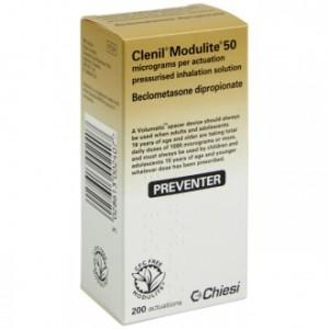 Clenil_Modulite_50mcg_inhaler