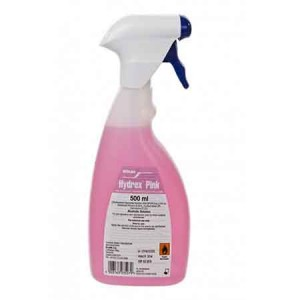 Hydrex_pink_500ml_spray