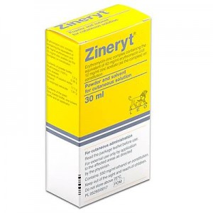 Zineryt_30ml