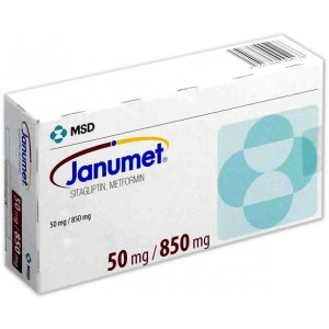 janumet_tablets_msd_50mg/850mg