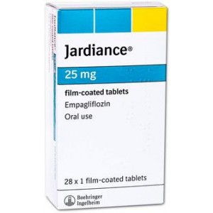 Jardiance_25mg_film-coated_tablets