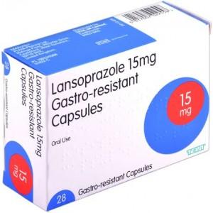 Lansoprazole_15mg_gastro-resistant_capsules