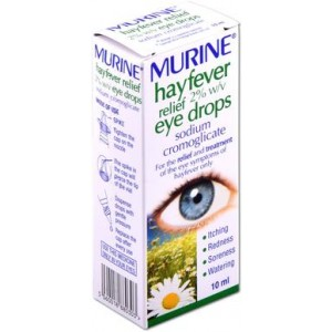 Murine_hayfever_relief_eye_drops