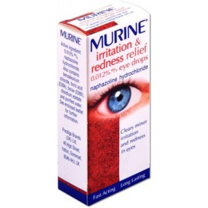 Murine_irritation_&_redness_relief_eye_drops