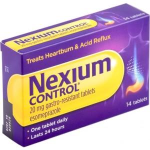 Nexium_control_20mg_capsules