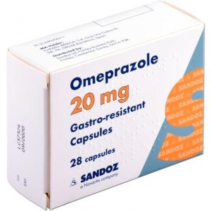 Omeprazole_20mg_capsules