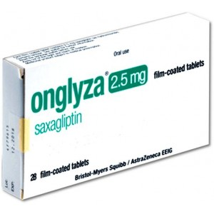 Onglyza_2.5mg_film-coated_tablets