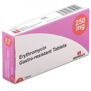 Erythromycin_250mg_tablets