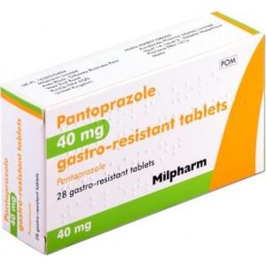 Pantoprazole_gastro-resistant_40mg_28_tablets