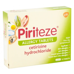 Piriteze_allergy_tablets