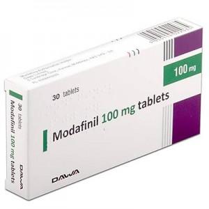 Buy Modafinil Online Uk Pharmacy Prescription Doctor